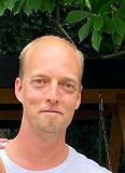Jonathan Ziervogel