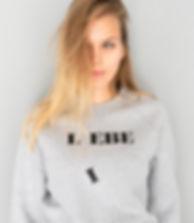 ikim-sweatshirt-liebelebe-can-hellgrau-0