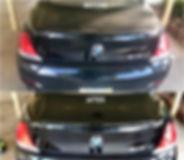 BMW-Clay, Wax, & Buff.jpg
