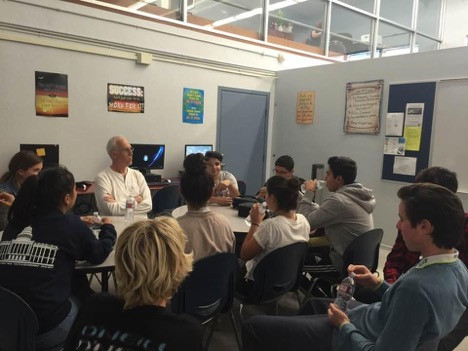 group with counselor around table.jpg