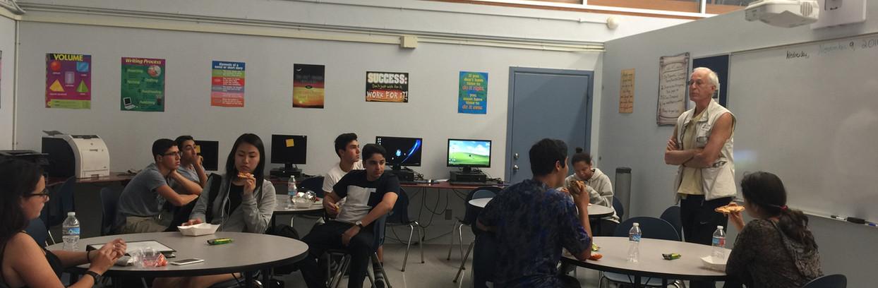 classroom-scene.JPG