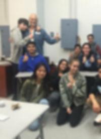 kids-classroom-hugging-teacher_edited.jp