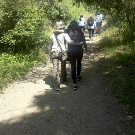 hiking-1-hugging-with-white.jpg