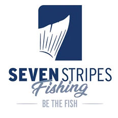seven stripes podcast.jpg