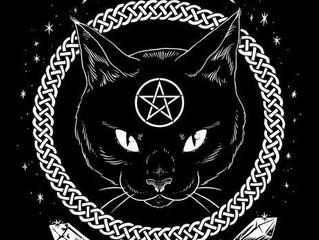 O Significado Oculto do Pentagrama