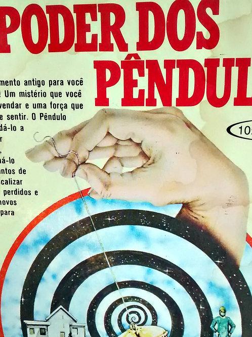 O Poder Dos Pêndulos