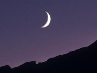 Descubra Hoje Mesmo O Melhor Momento Para Executar Seus Projetos Com A Astrologia