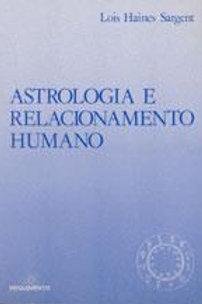 Astrologia e Relacionamento Humano
