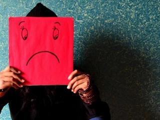 3 tipos de crenças limitantes que afetam a nossa vida