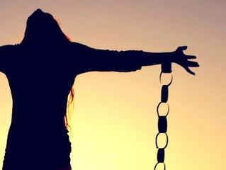 20 Hábitos de Pessoas Autenticas