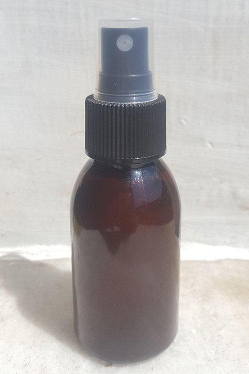 Desodorante Spray Refrescante