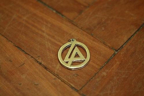 Linkin Park (LP)