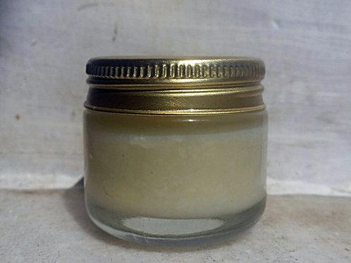 Creme p/ Tratamento de Dermatite ou Psoríase