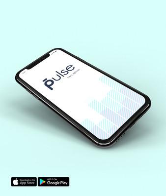 Consumer Research App
