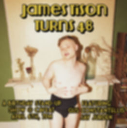 James Tison Turns 48.jpg