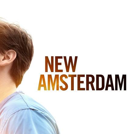 newamsterdam_edited.jpg