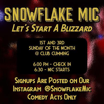 Snowflake Mic - promo Insta 2.jpg