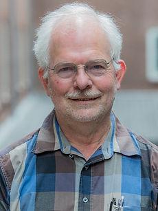 Paul Peeters - BUas Photographer Paul van Rijckevorsel_edited.jpg