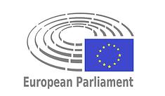 european parliament.png