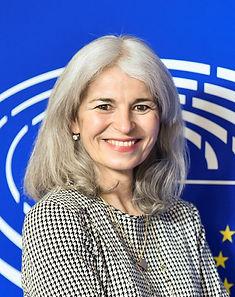 Profielfoto Dorien Rookmaker.jpg