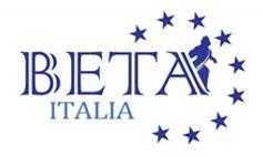 BETA ITlia.jpg