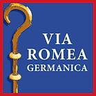 LOGO-VIA-ROMEA-GERMANICA-quadrat-200.jpg