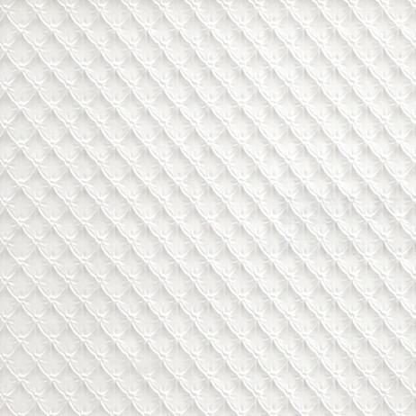 GW7252 Pearl Pillows