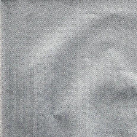 GW7039 Silver Herringbone