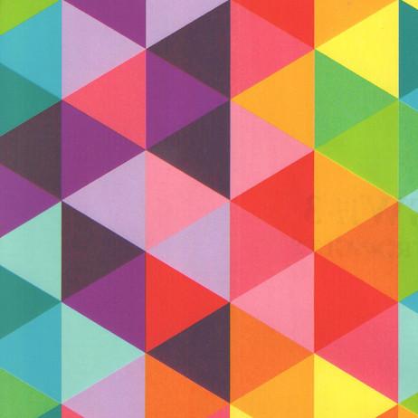 GW7938 Triangles