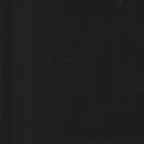 GW7709 Black Gloss