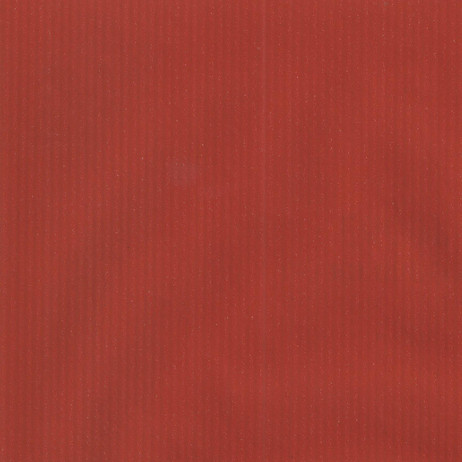 J6993 Red Gold Kraft