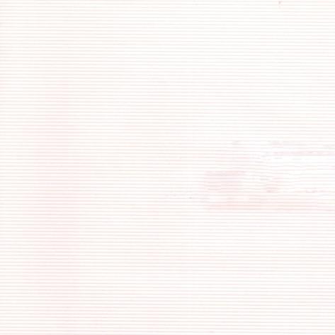 Y2302 Pink Rib
