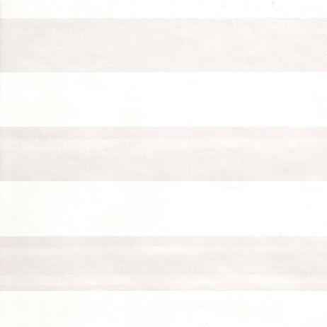 Y2144 White Stripe