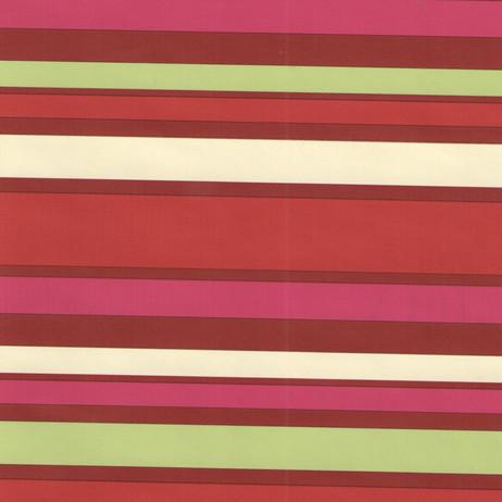Y1017 Stripe