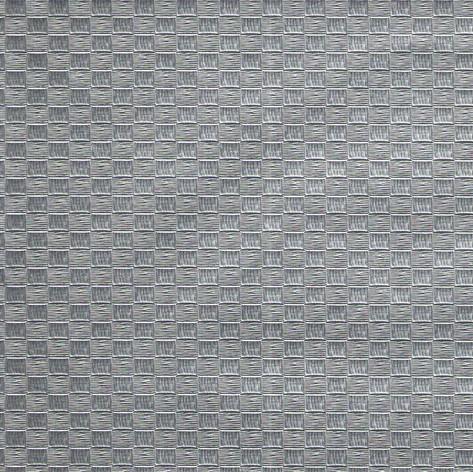 GW7177 Silver Foil Squares