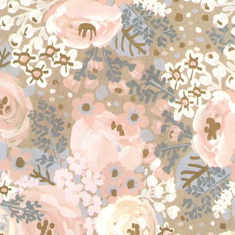 J6223 Bouquet