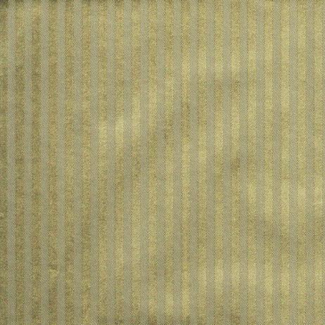 GW7045 Gold Herringbone