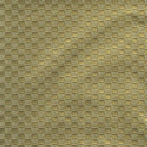 GW7496 Gold Foil Squares