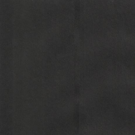 GW7008 Black Rib