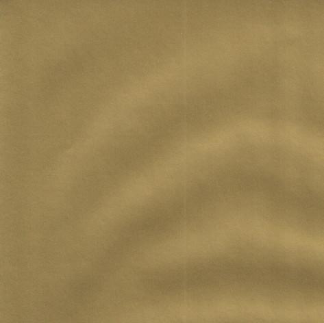 GW6X056 Golden Glo
