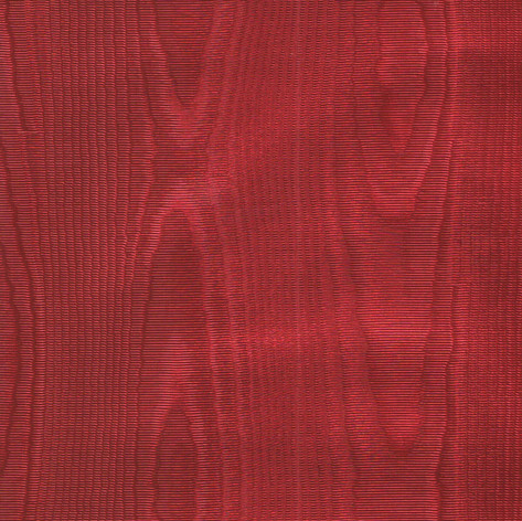 GW7733 Red Moire