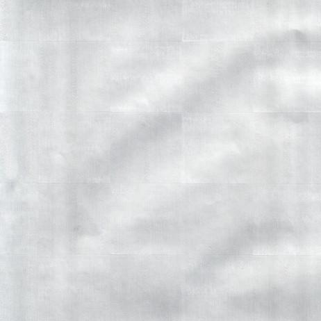 GW8829 Silver Foil Checker
