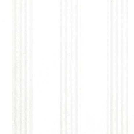 GW7370 Ribbed Pearl Stripe