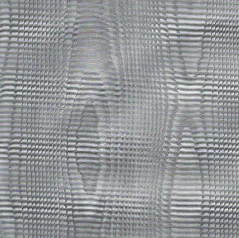 GW7738 Silver Moire