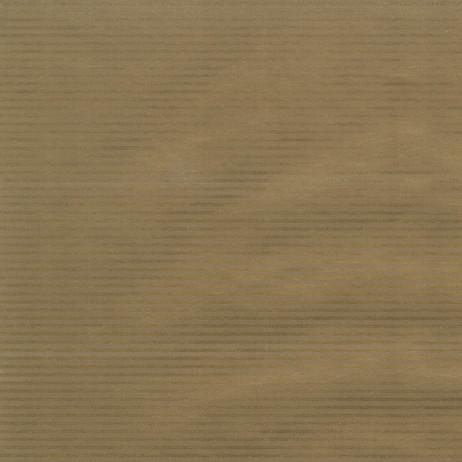 Y1542 Gold Pinstripe