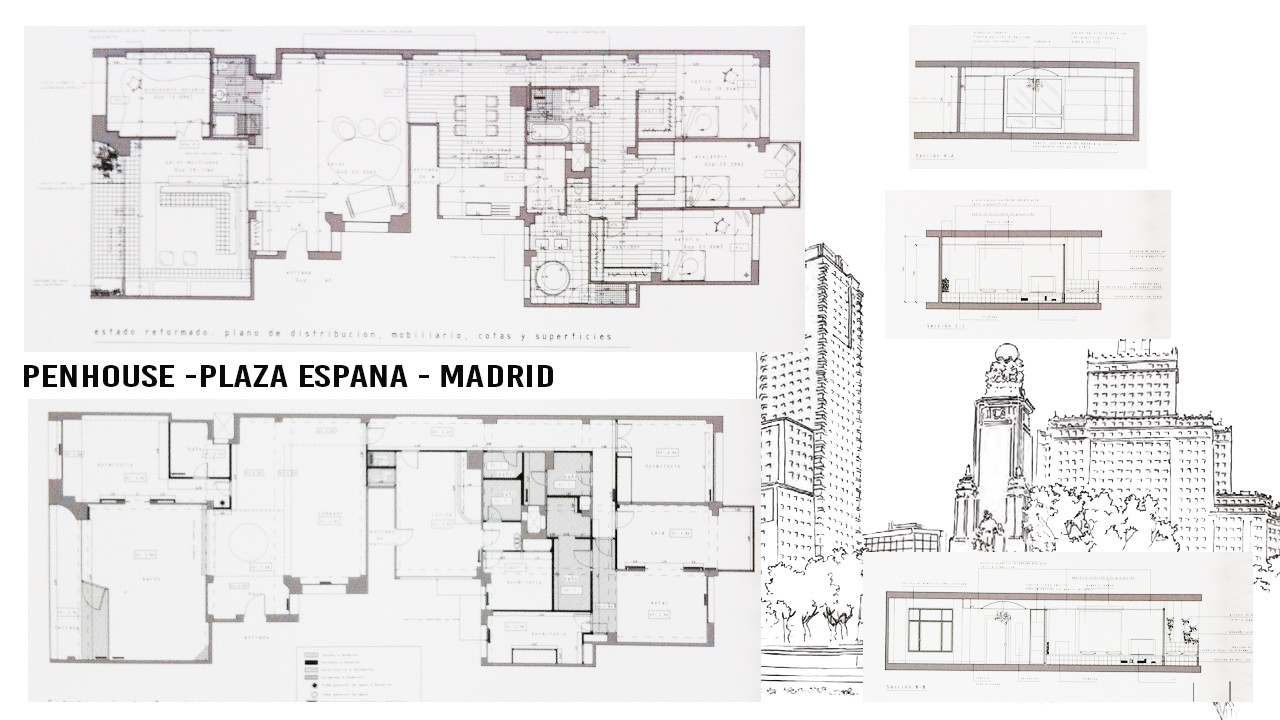 Penthouse AA Plaza de Espana.jpg