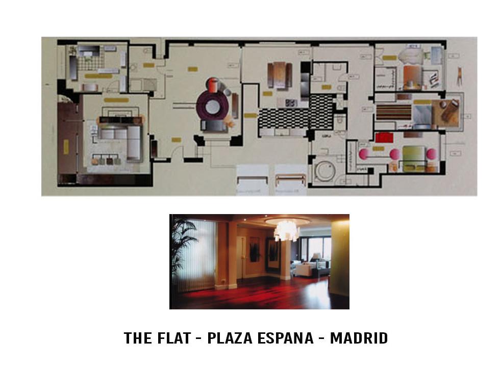 THE FLAT AA 4 a.jpg