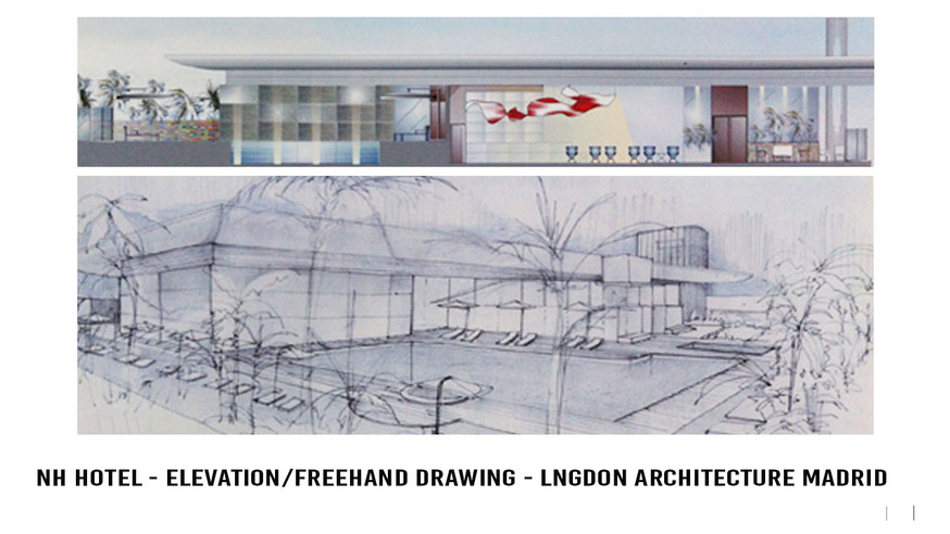 Langdon Architecture Hotel Resort 1.jpg