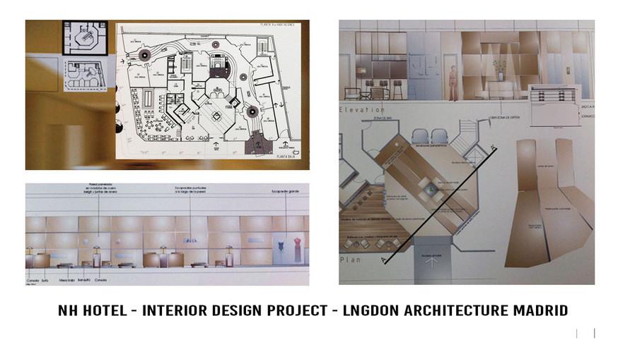 Langdon Architecture Hotel Resort 2.jpg