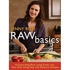 Raw Basics Cover.jpg